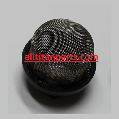 Titan 710-191 Inlet Screen